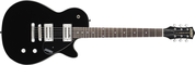 GRETSCH G5415 ELECTROMATIC SPECIAL JET BLK