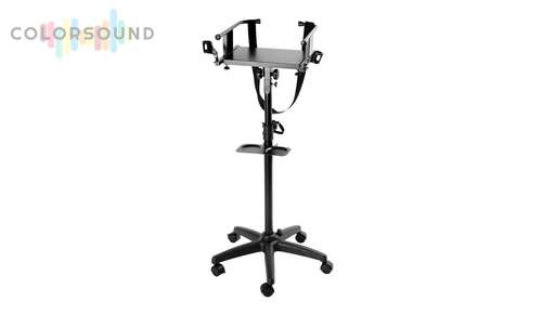 On-Stage Stands KMS7927B