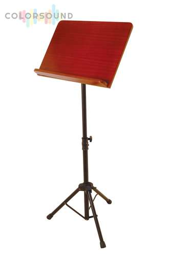 On-Stage Stands SM7311W