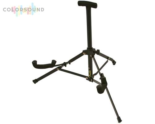 FENDER MINI STAND ELECTRIC