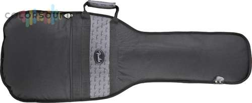 FENDER GIG BAG E-BASS STD