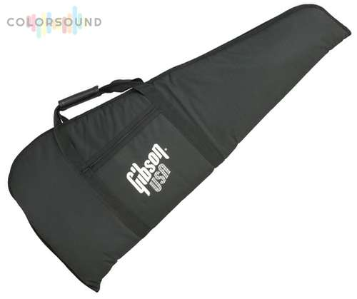 GIBSON Cordura Electric Guitar Gig Bag