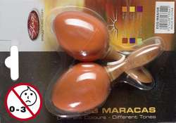 STAGG EGG-MA S/OR