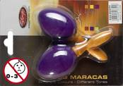 STAGG EGG-MA S/PP