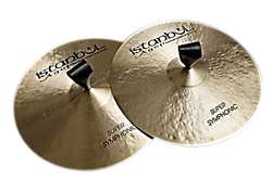ISTANBUL AGOP SSY16