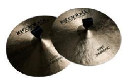 ISTANBUL AGOP SSY20
