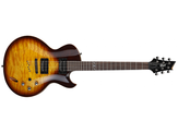 CORT Z Custom 1 BS