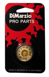 DIMARZIO DM2100 CR