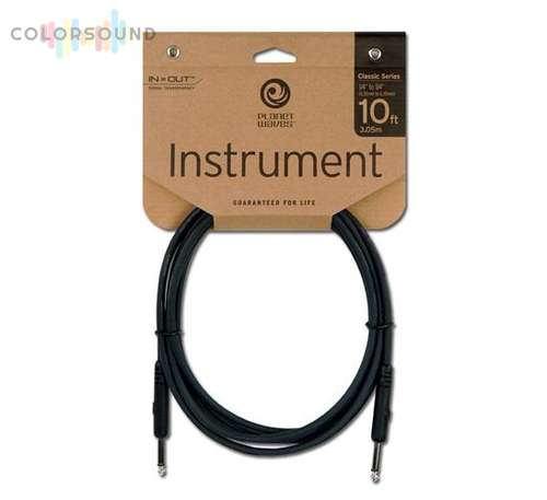 PLANET WAVES PW1CAB4-15BT3