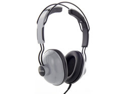 SUPERLUX HD651 Gray