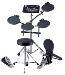 DB PERCUSSION DBE-A05
