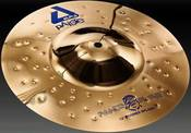 PAISTE Alpha Boomer Splash 12""