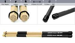 ROHEMA Rods Professional Maple