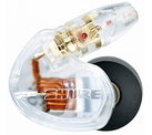 SHURE SE215CLRIGHT