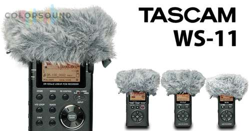 http://tascam.com/content/images/universal/products/725/main.jpg