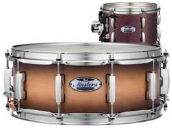 PEARL MCT-1455S/C329