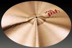 PAISTE 7 Light Ride 20""