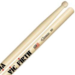VIC FIRTH MS5