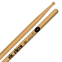 VIC FIRTH SMR Vic Firth
