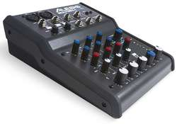 ALESIS MultiMix4 USB
