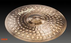 PAISTE 900 Heavy Ride 20""