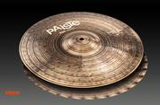 PAISTE 900 Sound Edge Hats 14""
