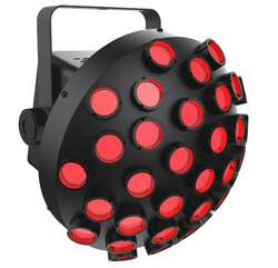 CHAUVET LINE DANCER