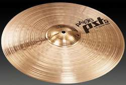 PAISTE 5 Medium Crash 14""