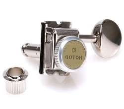 GOTOH SD91-05ML-MGT
