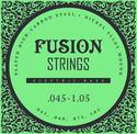 FUSION STRINGS FB45
