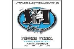 SIT STRINGS PSR45105L