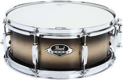 PEARL EXL-1455S/C255