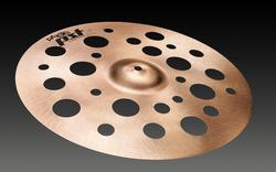 PAISTE PSTX Swiss Thin Crash 14""