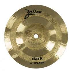 "ZALIZO 18"" DARK-series"