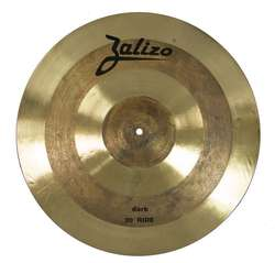 "ZALIZO 16"" DARK-series"