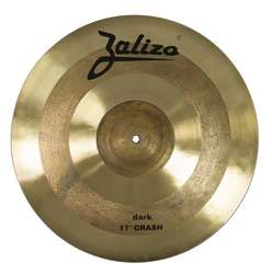"ZALIZO 17"" DARK-series"