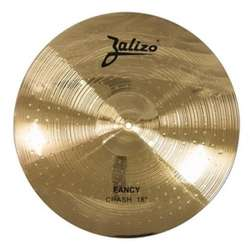 "ZALIZO 18"" (1,00 mm) FANCY-series"