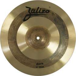 "ZALIZO 20"" DARK-series"