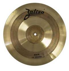 "ZALIZO 15"" DARK-series"