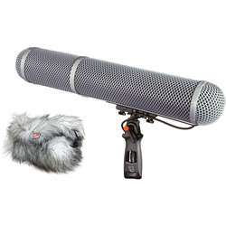 RYCOTE Modular Windshield WS 5 Kit