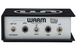WARM AUDIO WA-DI-P