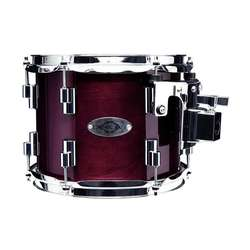 DC826021 Барабан Drum CraftTom Tom Series 6 Pitch Black