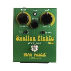 Way Huge WHE401 SWOLLEN PICKLE MkII JUMBO