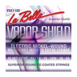 La Bella VSE1150 (11-50 з покритям Vapor Shield)