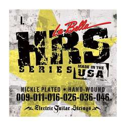 La Bella HRS-L 9-46