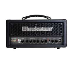 Blackstar HT-Metal-5 (ламповий)