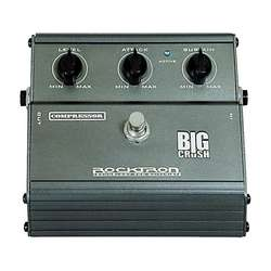 Big Crush Compressor