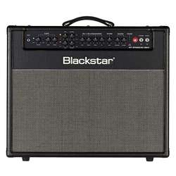 Blackstar HT Stage 60 MKII 1x12 (ламповий)