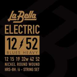 La Bella HRS-ВН 12-52
