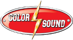 ColorSound Shop